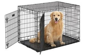 Best Durable Tough Dog Crate