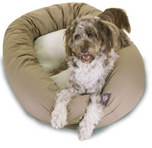 Best Comfortable Dog Bed