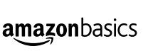 AmazonBasics Dog Crate Logo