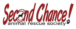 Donate dog crate to dog rescue centers